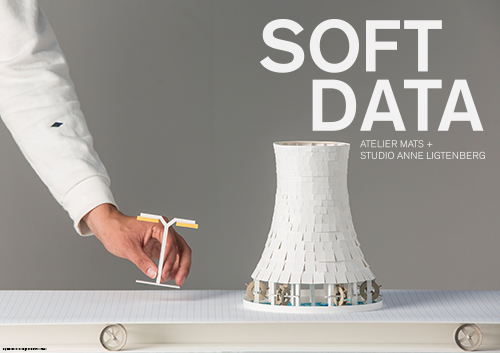 SOFTDATAexhibition