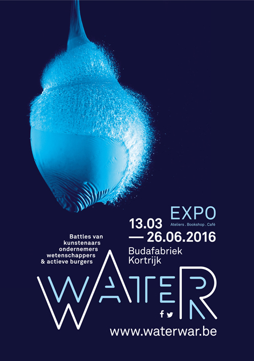 WaterWarexpositie1