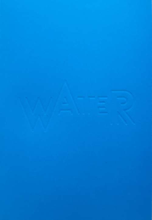 WaterWarpublication1